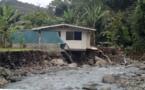 Des permis de travaux dans les zones à aléa fort seront accordés sous conditions