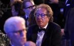 Diffamation: L'acteur Geoffrey Rush obtient un dédommagement record d'un tabloïd australien