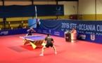 Oceania Cup: les Tahitiens mal engagés