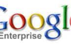 Google ouvre son système Google + aux entreprises