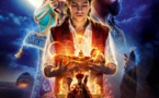 Page enfant : Aladdin, héros des Contes des mille et une nuits