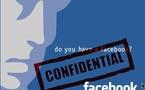Confidentialité: Facebook proche d'un accord avec les autorités