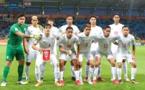 Football – Coupe du monde U20 : Les Aito Taurea n'ont jamais lâché
