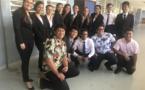 Les élèves de prépa HEC prêts pour les oraux en métropole