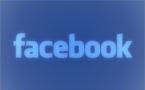 Facebook victime d'une épidémie de messages pornographiques ou violents