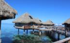 """Le Sofitel de Tahiti vise le """"5 étoiles"""""""
