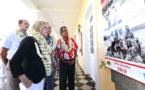 Papeete et Nouméa désormais sœurs jumelles