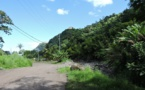 """L'annulation des zones """"rouge clair"""" du PPR de Punaauia confirmée"""