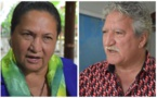 Loi Morin : l'amendement Tetuanui fait polémique à Tarahoi