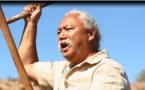 Papahānaumokuākea : un parc marin pour protéger le patrimoine naturel et culturel de Hawaii
