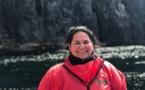 « Les Palaos protègent leur océan et le tourisme en profite »