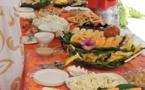 Et si le fenua devenait une destination culinaire ?