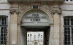 Quand la cour d'appel de Paris interprète « ohipa taioro »