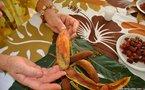 Facile à faire, et délicieux : le « popo uru » confit