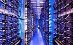 Internet: plusieurs sites français touchés par une panne dans un datacenter