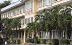 Supports numériques obligatoires pour les lycéens de Gauguin