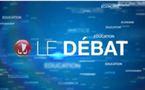 Un débat pour mieux comprendre la crise, ce soir sur TNTV