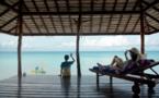 Tahiti sacrée « meilleure destination outre-mer » des Français