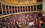 Les polynésiens de métropole invités à visiter l'Assemblée nationale