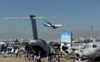 Airbus annonce l'A321 XLR, un monocouloir pour les très longues distances