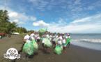 L'écologie en Polynésie, est-ce une réalité ou une illusion ?