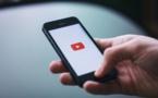 USA: enquête du régulateur sur YouTube, accusé de mal protéger les enfants