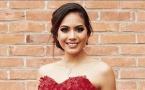 Vaimalama Chaves renonce à Miss Univers et Miss Monde