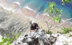 Tourisme vert : une activité en pleine ascension à Makatea