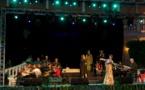Le bal populaire du Tiurai rendra hommage au Tahiti des années 70