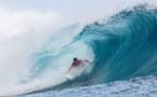 Tahiti veut surfer sur la vague des JO