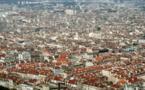 De Paris à Marseille, la circulation différenciée entre dans les moeurs