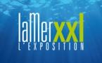 """""""La Mer XXL"""", immersion spectaculaire dans les océans à Nantes"""
