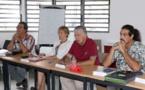 Maladies non transmissibles : une grande consultation lancée