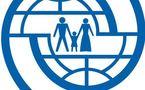 Trois États océaniens rejoignent l'Office International pour les Migrations