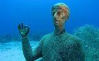 Un Observatoire Cousteau en Amérique centrale pour protéger la vie marine