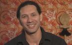 """En exclusivité sur TNTV: l'Interview deTeheiura dans l'émission """"Que du bonheur"""""""