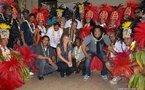 Kool And The Gang, le groupe mythique du funk à To'ata vendredi soir
