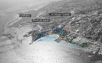 Le Pays embarrassé après le nouvel échec du Village tahitien