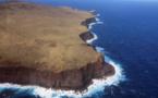 Les terres et mers australes françaises en passe de rejoindre le patrimoine mondial de l'Unesco