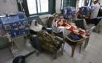 Produit de dialyse au citrate: une étude dément le risque de surmortalité