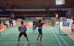 Les résultats des Tahitiens pour la deuxième journée des Jeux du Pacifique