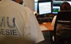 Les appels d'urgence Punaauia et Hitia'a o te Te Ra bientôt traités au CHPF