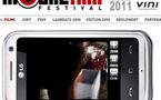 Mobile Film Festival: le jury a voté, rendez-vous jeudi soir au Majestic pour la remise des prix