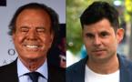 La justice reconnaît un quadragénaire comme le fils naturel de Julio Iglesias