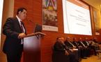 La CCISM a participé aux Assises de l'artisanat d'Outre-mer