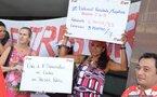 """Le Trésor public en grève pour protester contre """"l'inégalité de traitement entre résidents et expatriés"""""""