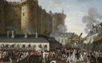 Page enfant : une journée pour commémorer la prise de la Bastille