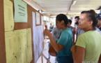 Une meilleure réussite au bac en 2019 avec 87,9 % d'admis en Polynésie