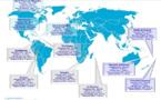 Des inégalités persistantes au sein des outre-mer