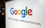 Google admet écouter les enregistrements issus de son assistant vocal
